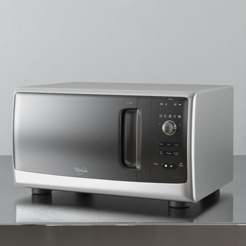 microwave 42 AM145 Archmodels