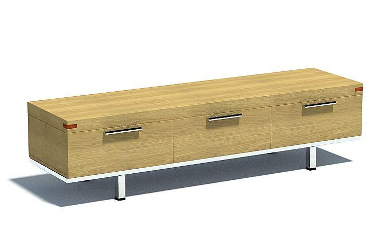 Furniture 27 AM39 Archmodels