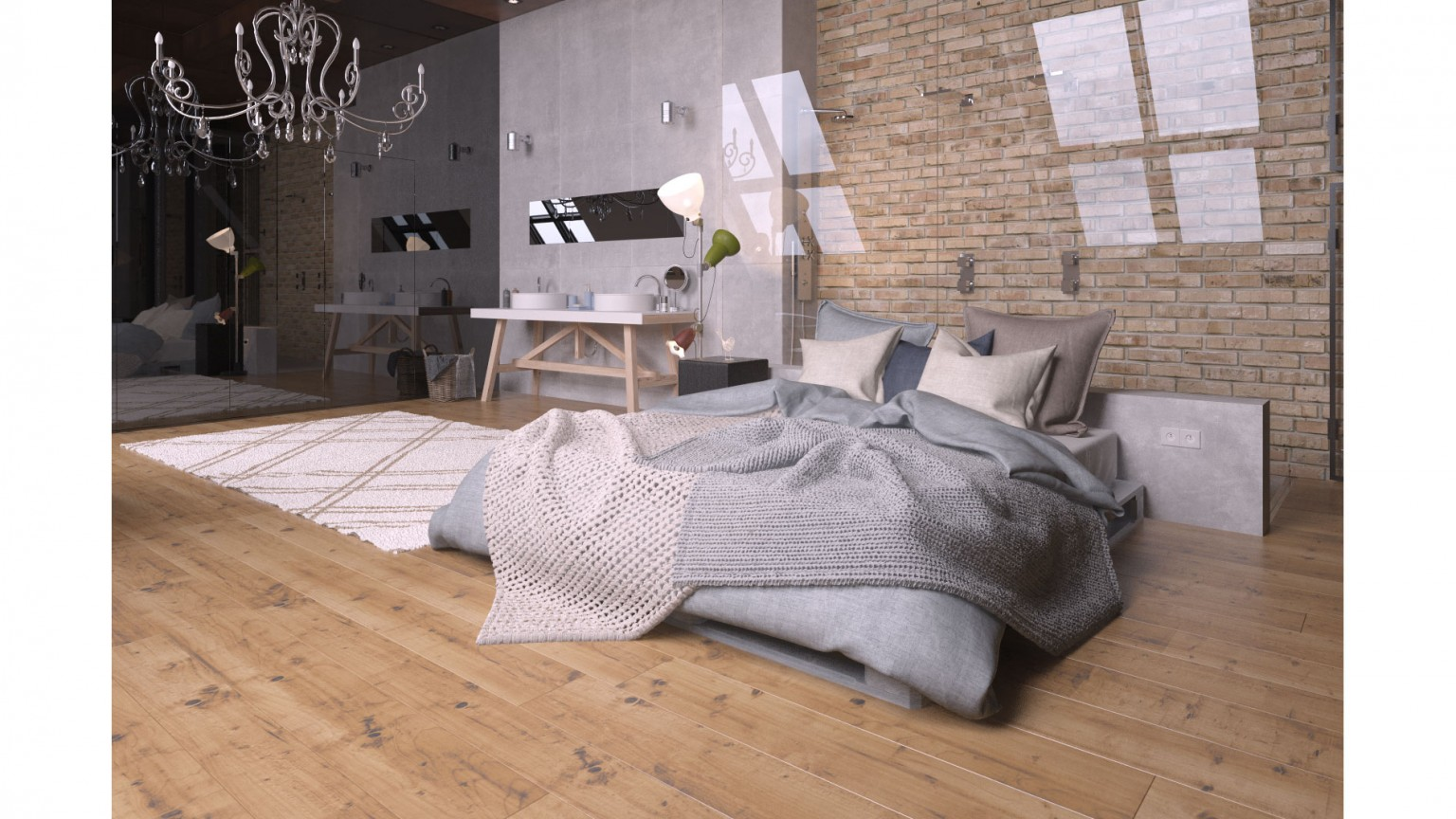 Evermotion Archmodels vol 164 VRAY only
