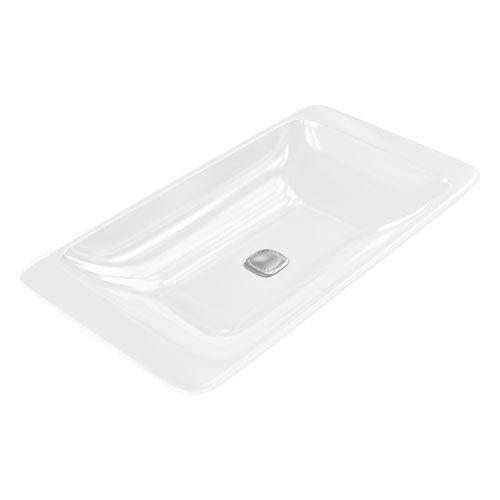 washbasin 32 am127
