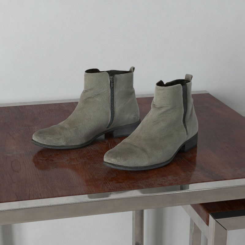 shoes 82 AM159 Archmodels