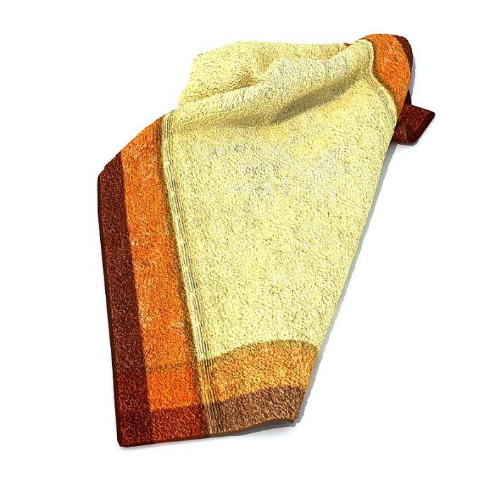 Cloth 26 AM30