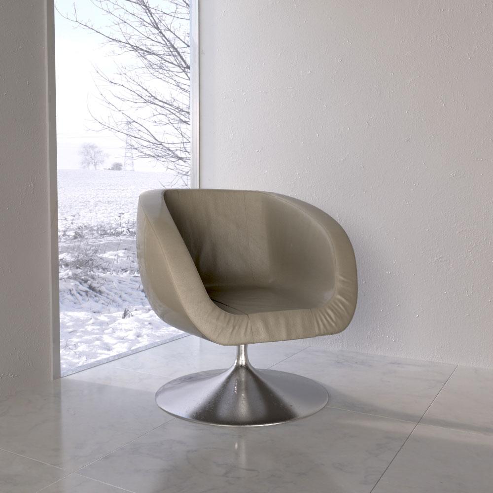 chair 137 AM147
