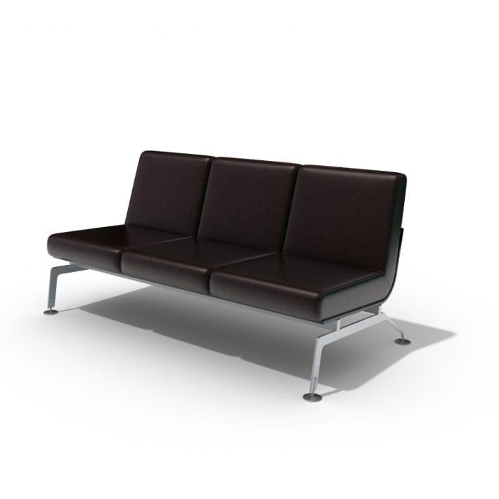 sofa 58 am45