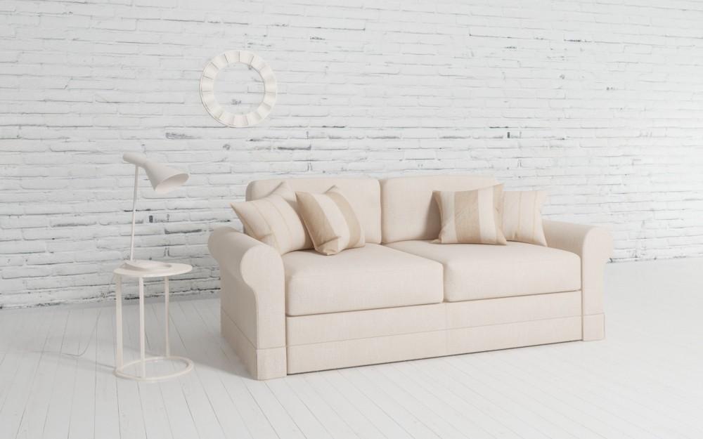 Furniture 10 am174