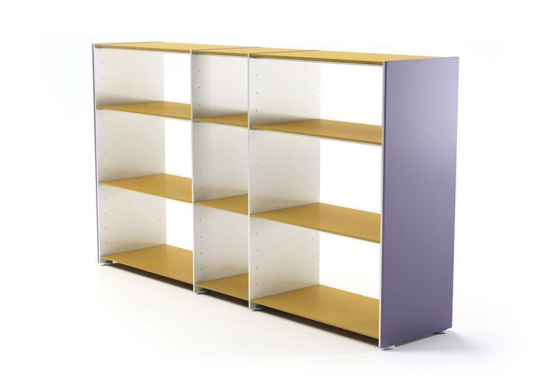 164 eileen 44 sample shelf AM80 Archmodels
