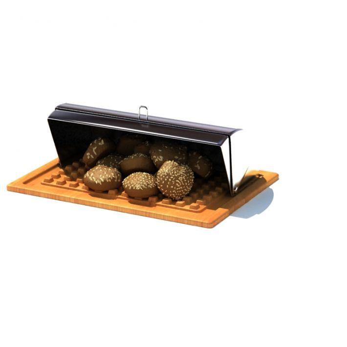 kitchen gadget 99 AM18