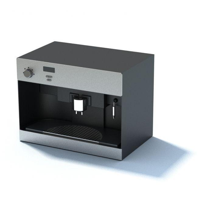 Appliance 4 AM23 Archmodels