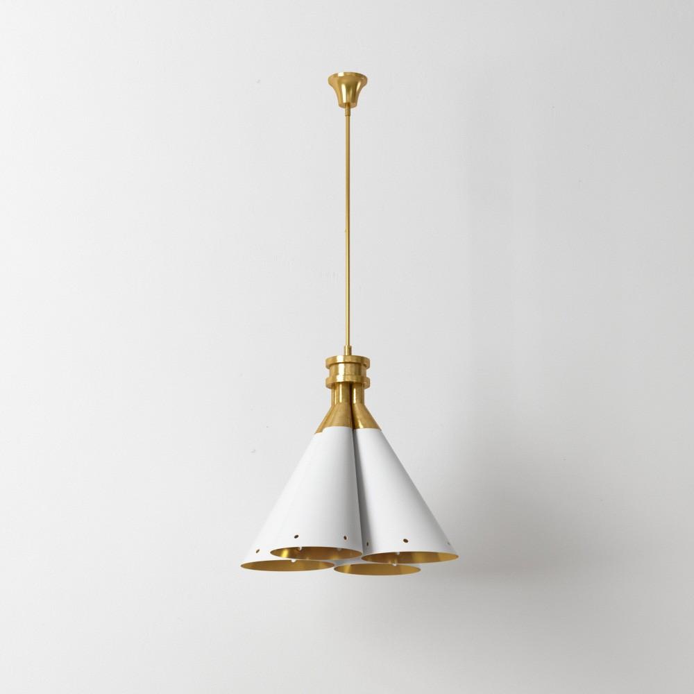 chandelier 27 am175