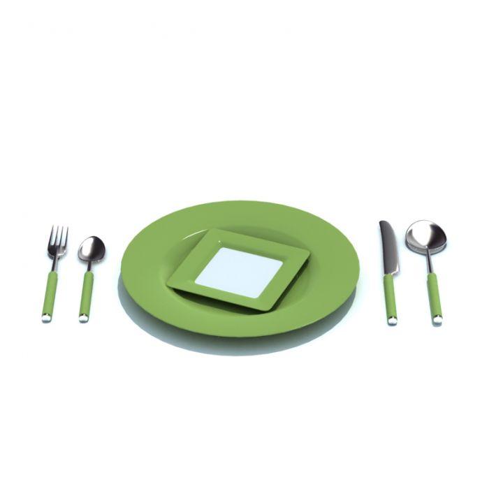 kitchen gadget 115 AM18 Archmodels