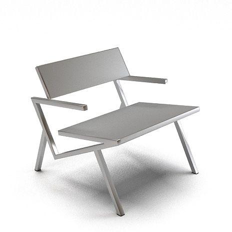 Furniture 64 AM26 Archmodels