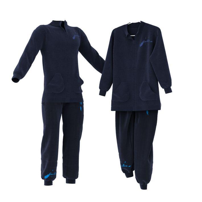 track suit 39 am102