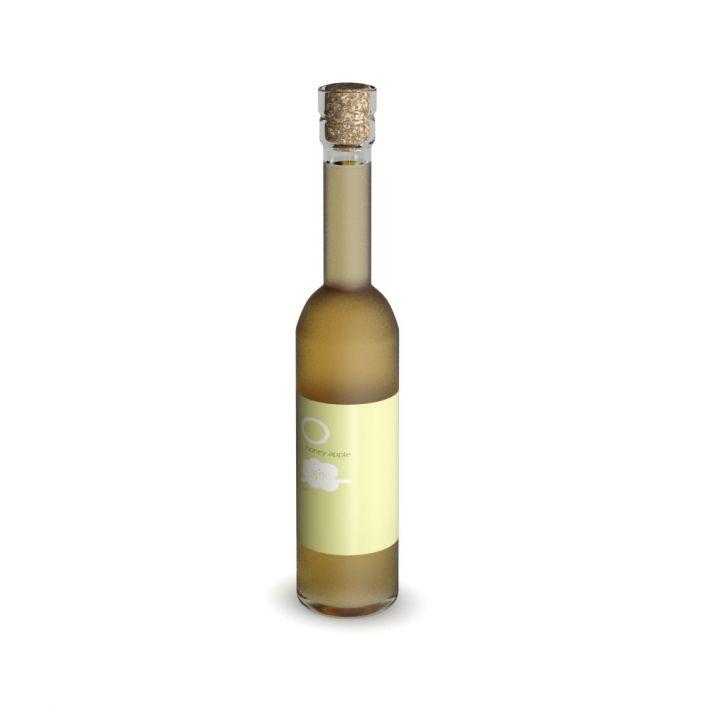 kitchen bottle 35 am118