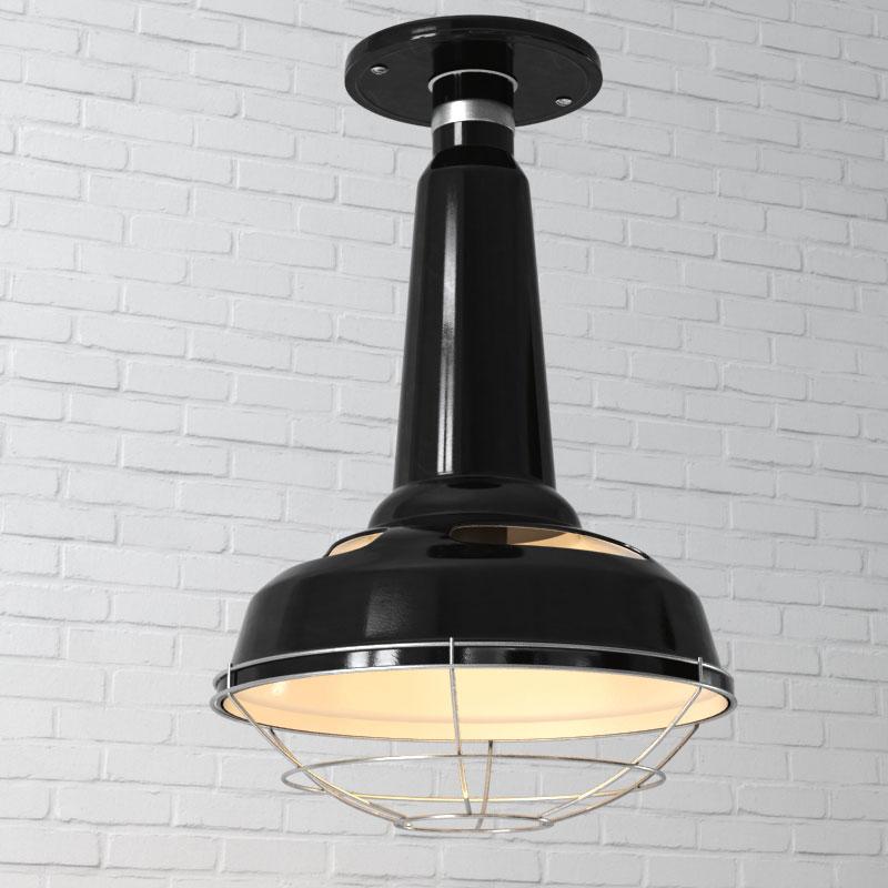 lamp 36 am158