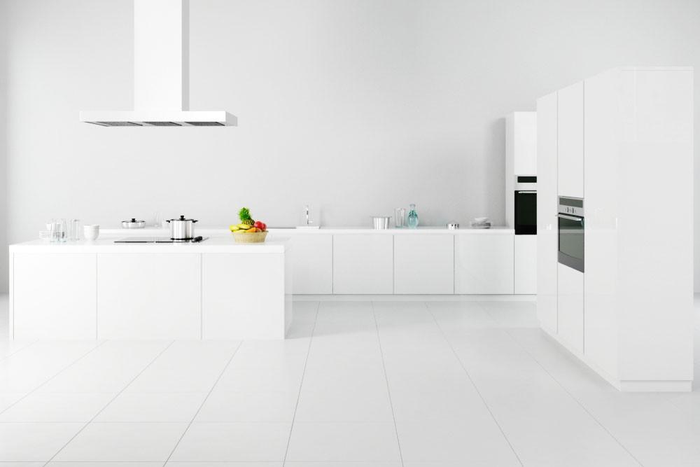 kitchen 39 AM166 Archmodels