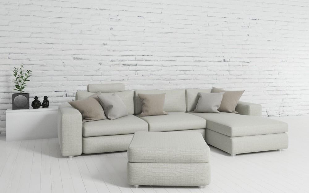 Furniture 11 am174
