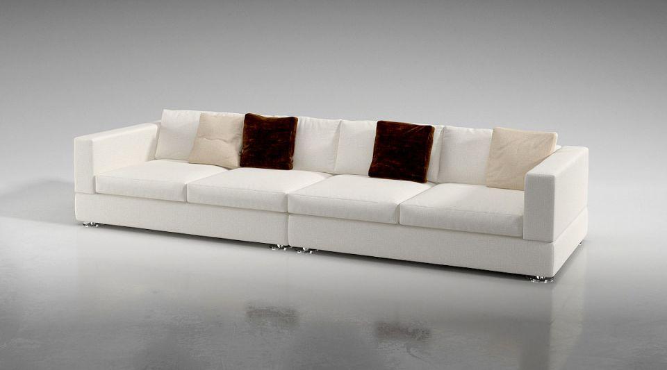 furniture 2 9 AM129 Archmodels