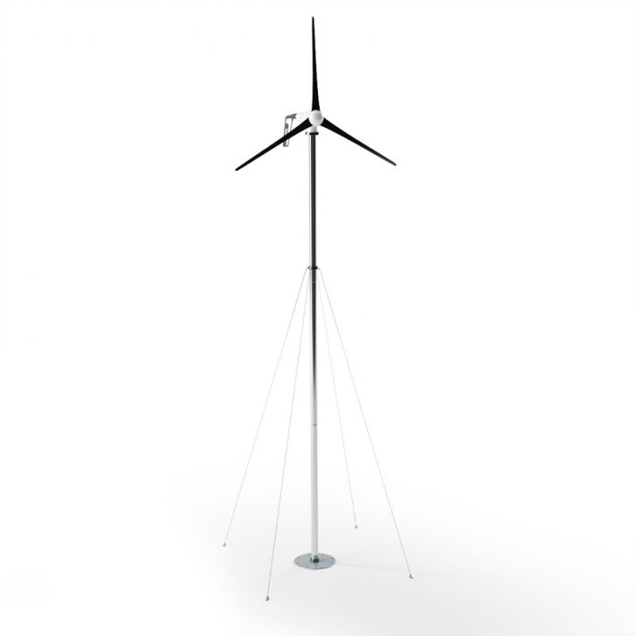 wind turbine 26 AM74 Archmodels