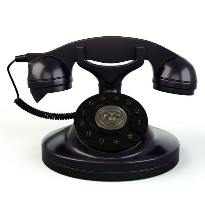 phone 24 am114