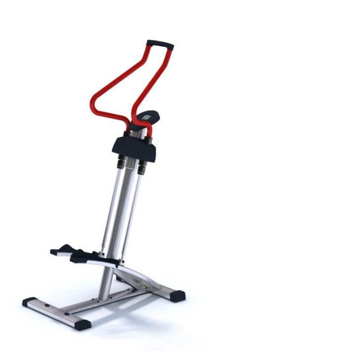 sport equipment 56 AM27 Archmodels