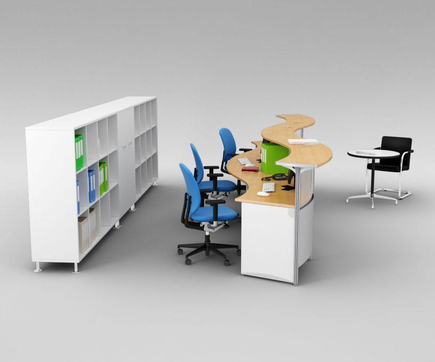office set 17 am110