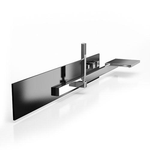 bath tap 39 am127