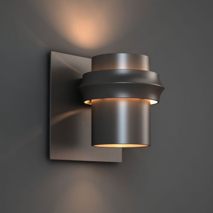 lamp 87 AM107 Archmodels