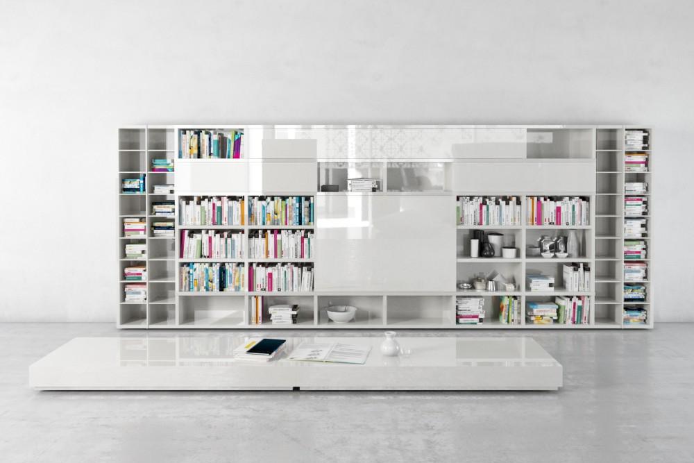 bookshelf 13 am179