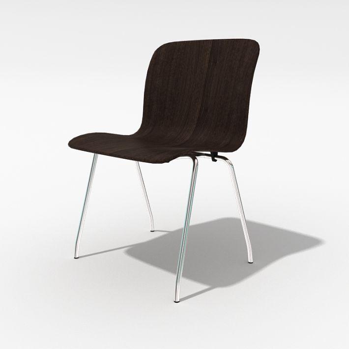 chair 33 am45