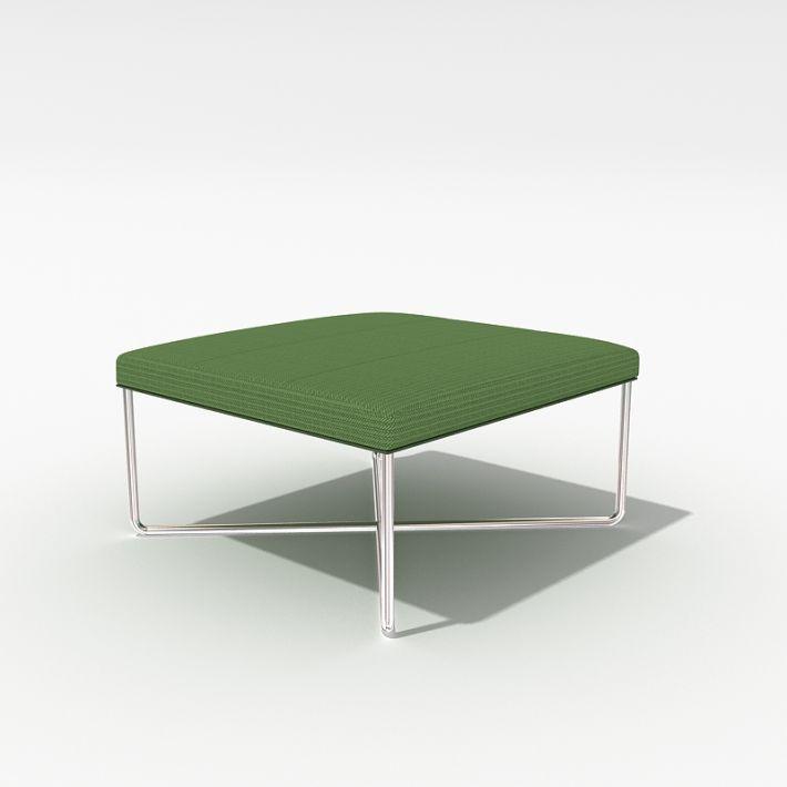 armchair 03 am45