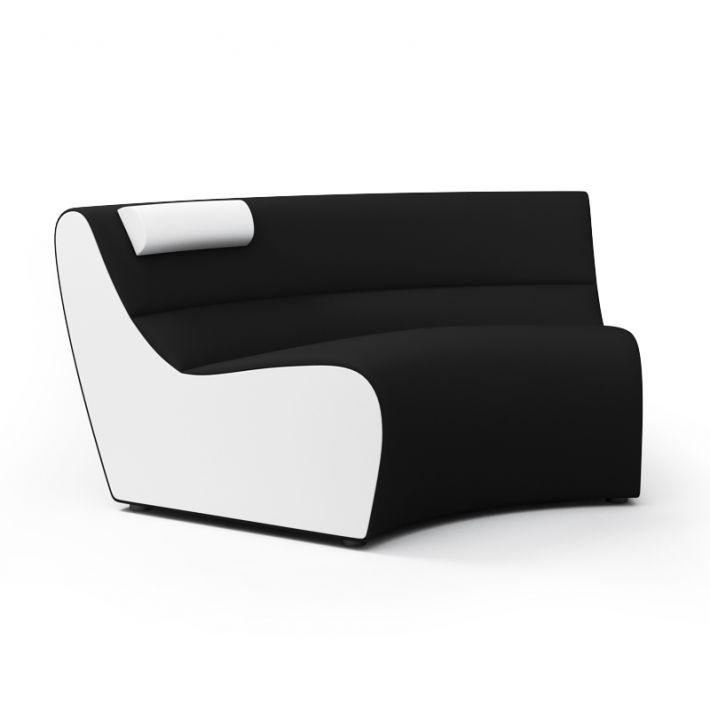 sofa 11 AM92 Archmodels