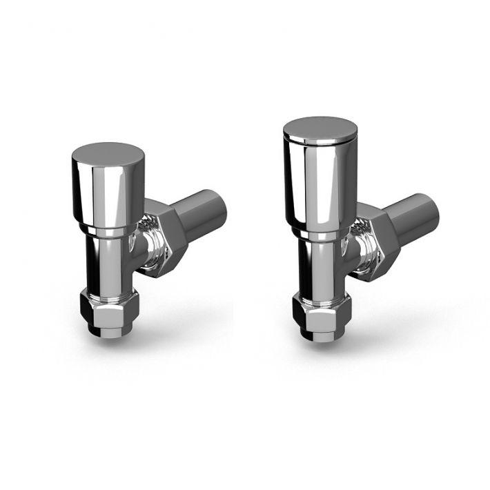 valve 59 am91