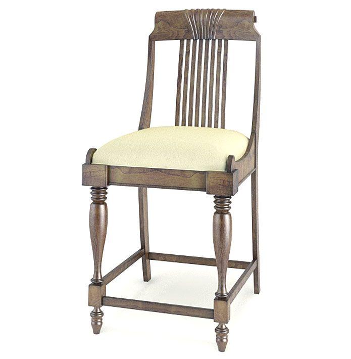 American furniture 28 AM65 Archmodels