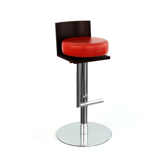 chair 05 am125