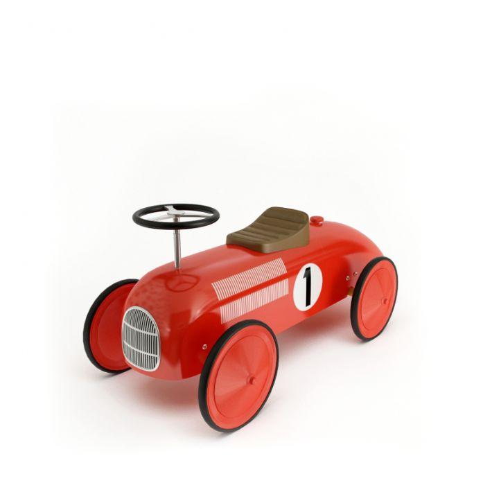 toy 9 AM69 Archmodels