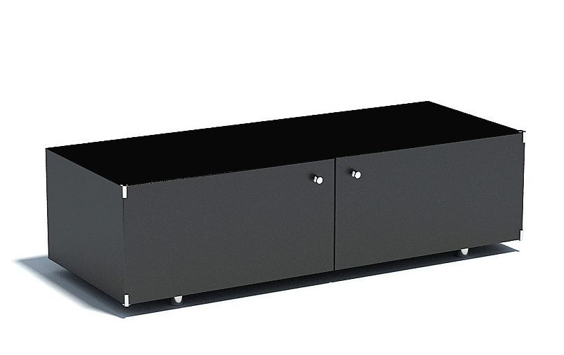 Furniture 16 AM39 Archmodels