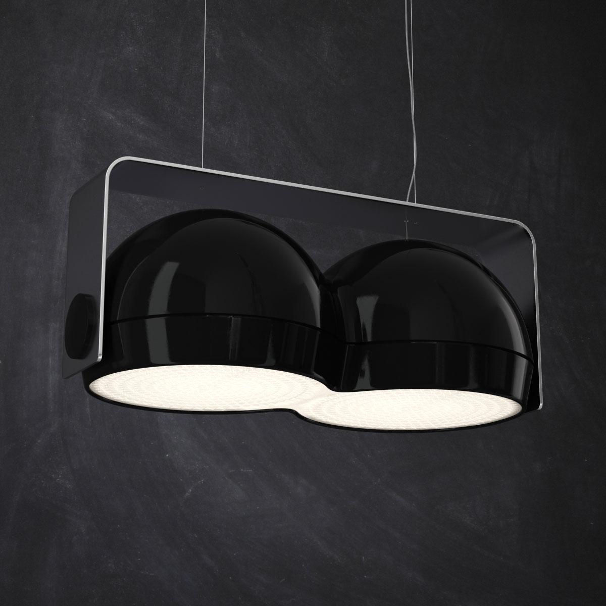 lamp 50 AM152