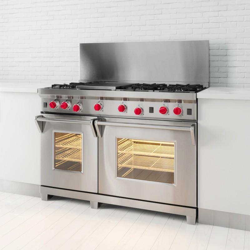 23 kitchen appliances