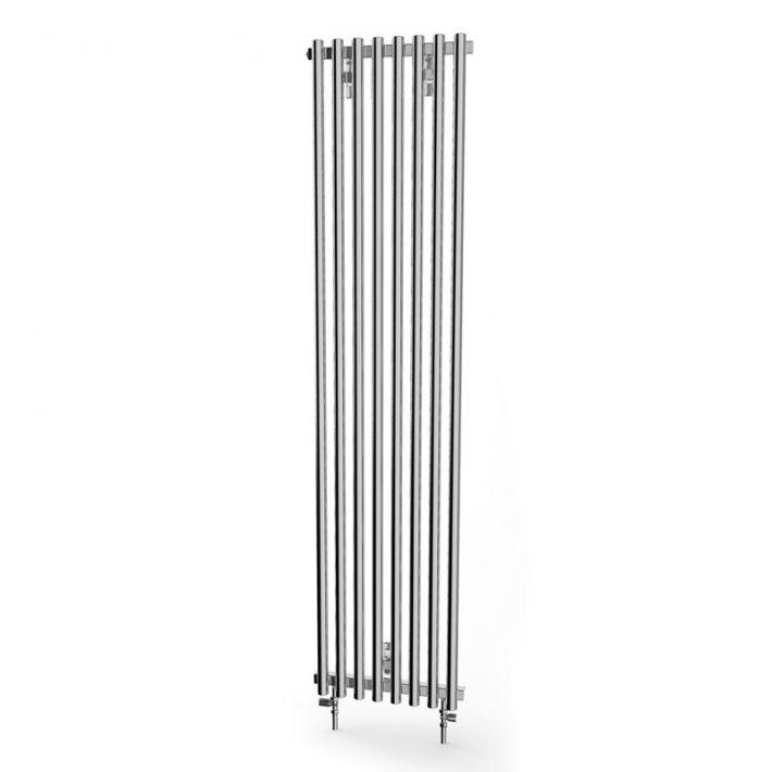 radiator 12 AM91 Archmodels