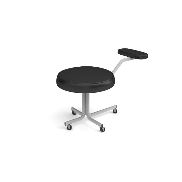 beauty parlour chair 50 AM90
