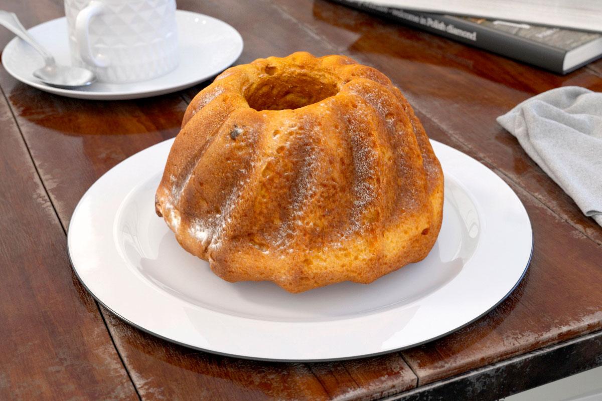 cake 13 AM150 Archmodels