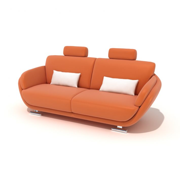 Furniture 79 AM59 Archmodels