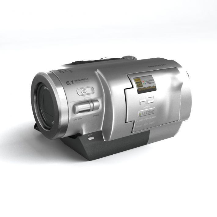 appliance 40 AM78