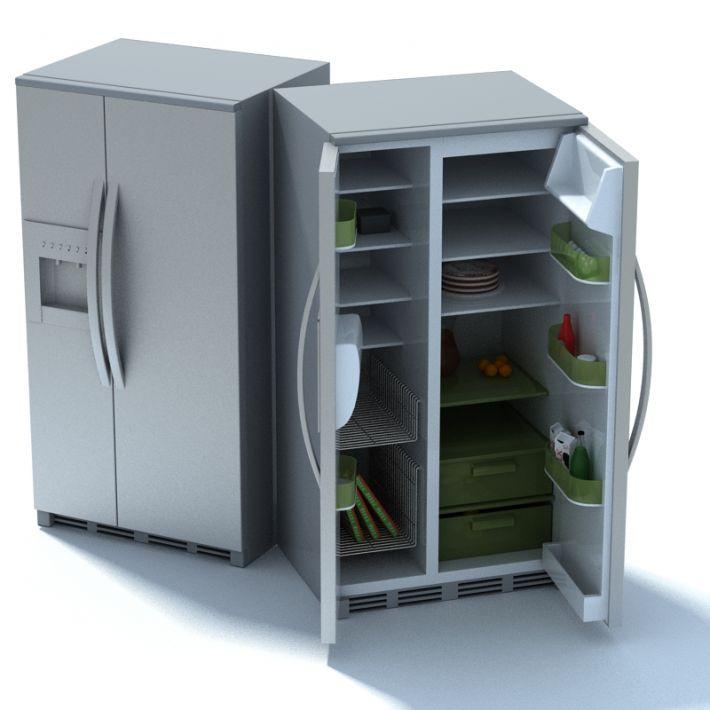 Appliance 52 AM23