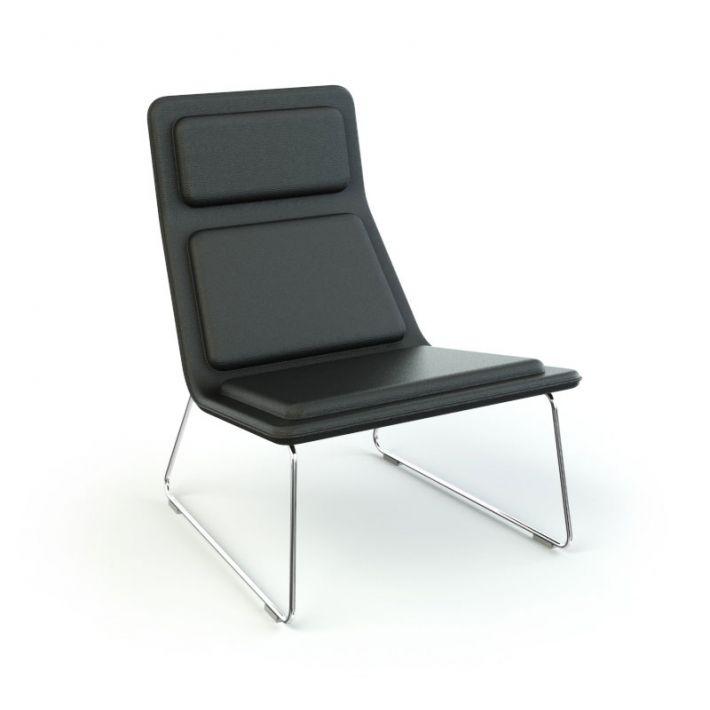 armchair 39 am125