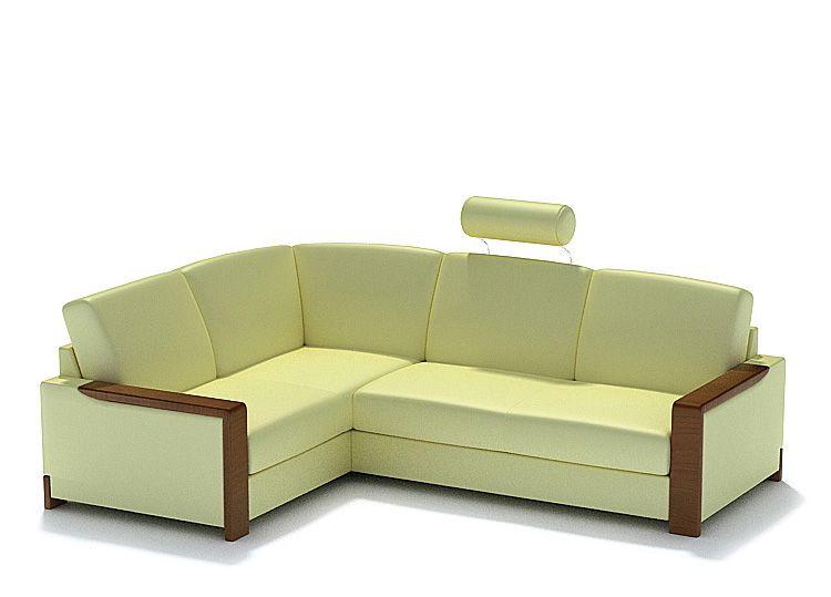 Furniture 93 AM29 Archmodels