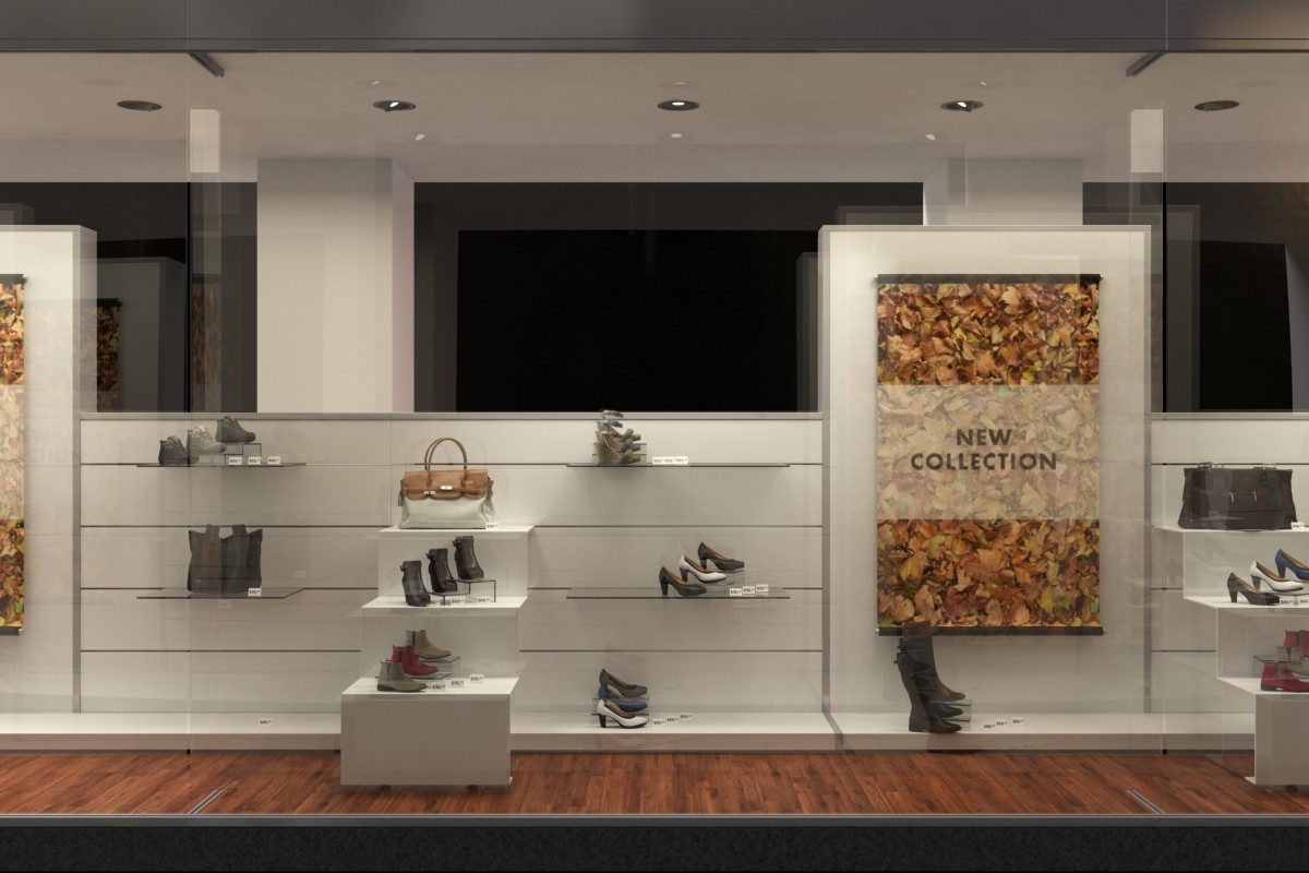 Shop exposition 09 am178