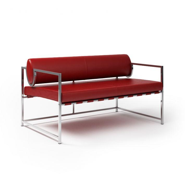 sofa 39 AM92 Archmodels