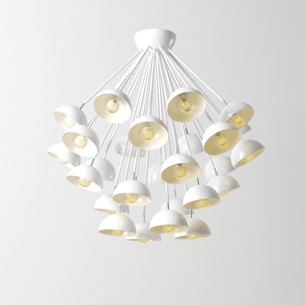 chandelier 24 am175