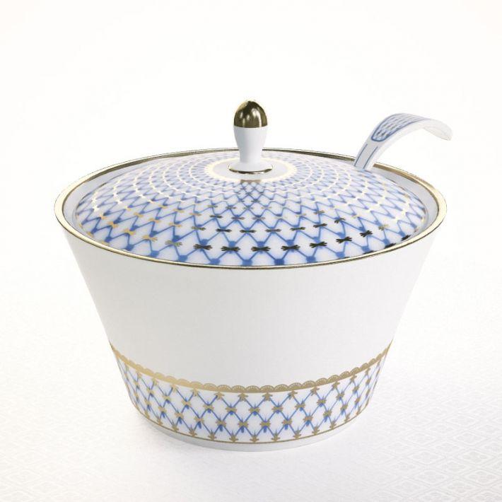porcelain 15 AM108 Archmodels